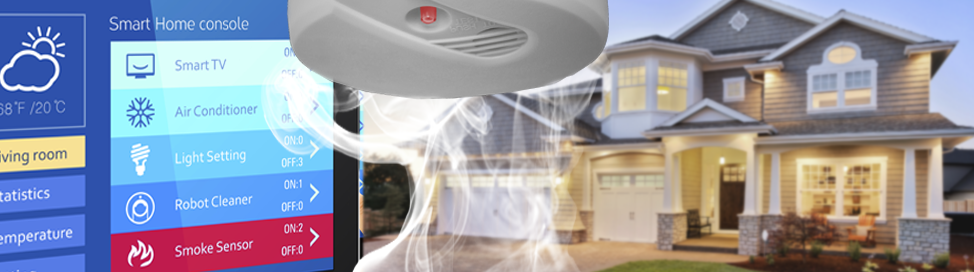 Richardson TX Home and Commercial Fire Alarm Systems